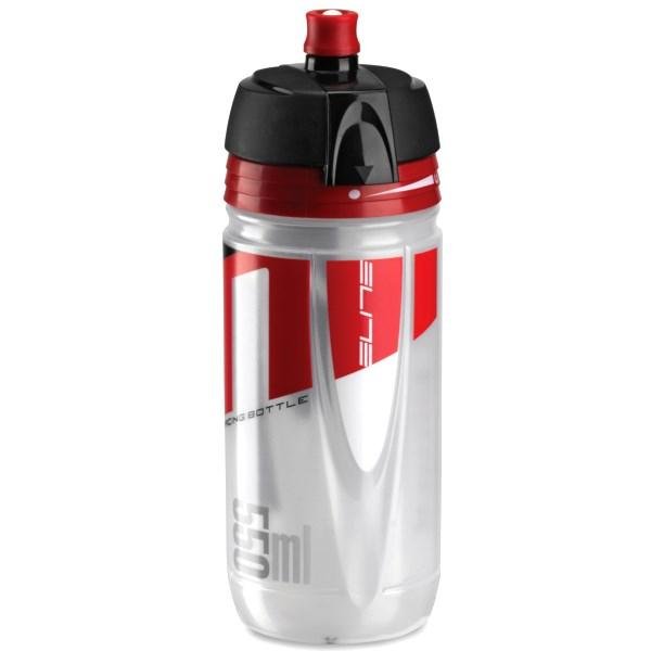 Elite Jossanova Water Bottles 550 ml