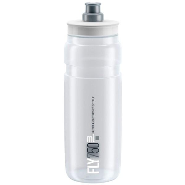 Elite Fly Water Bottles 750 ml