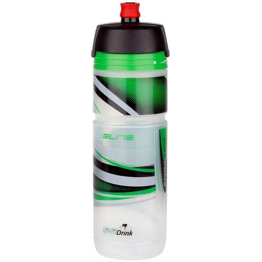 Elite Jossanova Water Bottles 750 ml