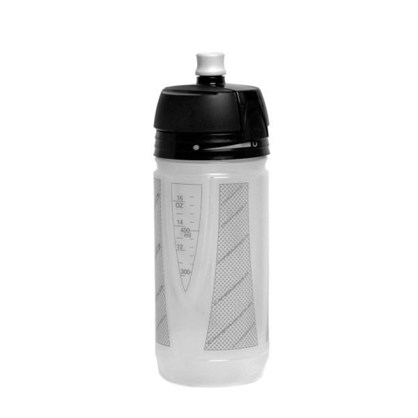 Campagnolo Super Record Water Bottle 500ml