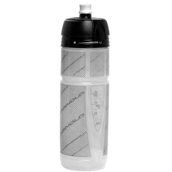 Campagnolo Super Record Water Bottle - Choice of 550 ml or 750 ml
