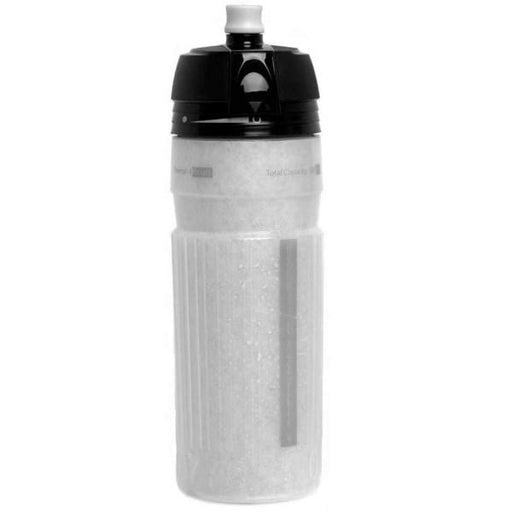 Campagnolo Super Record Thermal Water Bottle 500ml