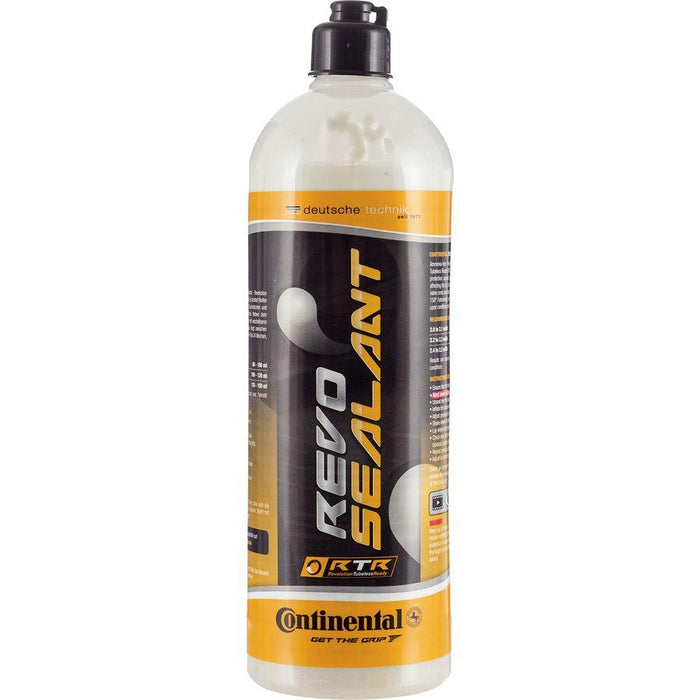 Continental Revo Sealant for Puncture