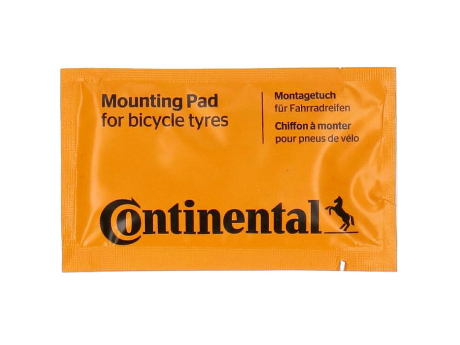 Continental Tubeless Ready Set - Various Sizes