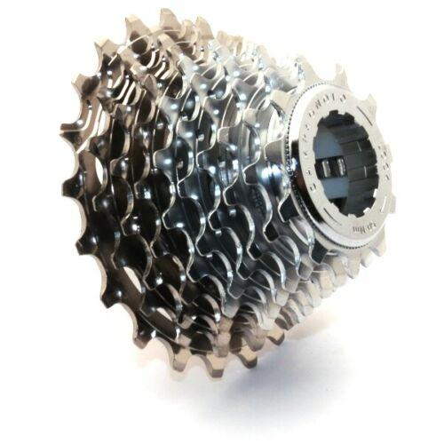 Campagnolo Record 10 Speed Cassette - Various Size