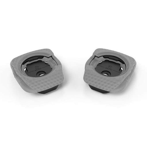 Wahoo Speedplay Easy Tension Pedal Cleats