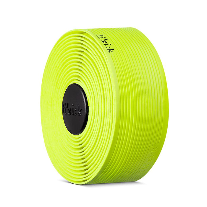 Fizik Vento 2mm Microtex Tacky Road Bike Handlebar Tape - Choice of Colors