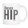 Forever Hip - Limited edition coffee mug!
