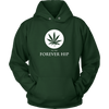CHRONICALLY HIP - Limited Edition Hoodie