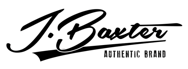 J.Baxter Authentic Brand