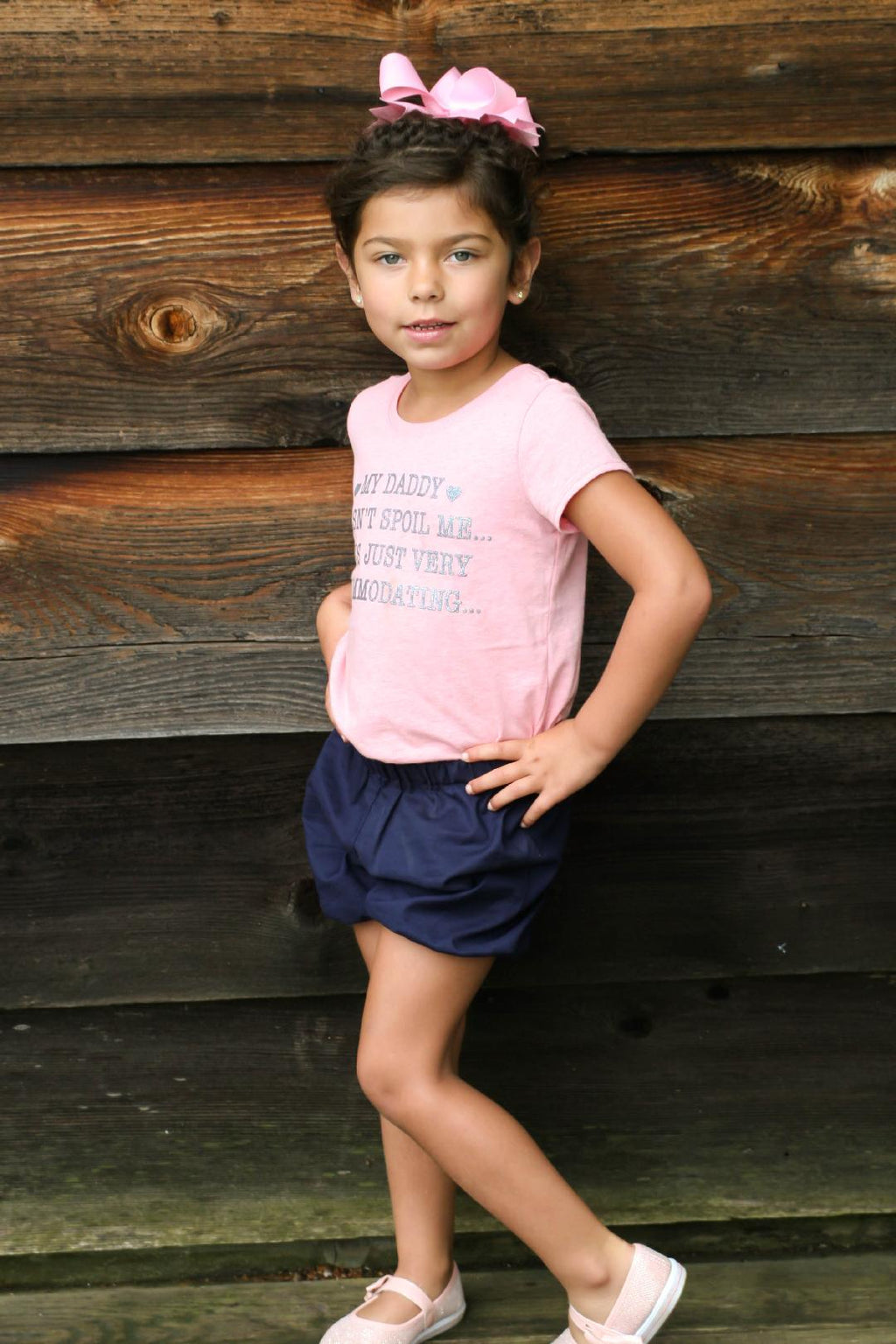 bloomers, solid, colors, shorts, shorties, handmade, small shop, deal, girls, toddler