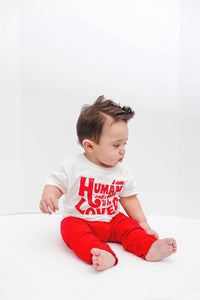 harems, red, solid, pants, boys, joggers, toddler, handmade, photo, style