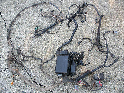 1997 ford contour engine wiring harness house wiring diagram symbols u2022 rh maxturner co 1998 ford contour svt engine wiring harness