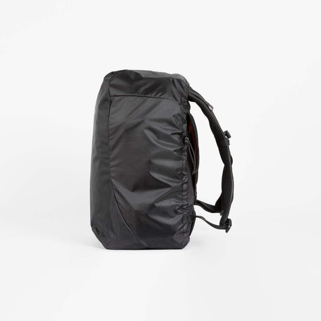 Adventure Bag Storm Cover