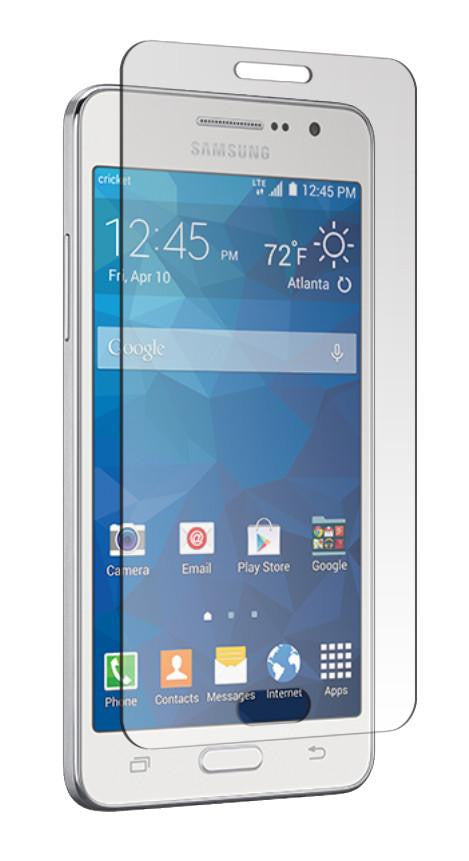 Nitro Glass Screen Protector for Samsung Galaxy Grand Prime - Clear