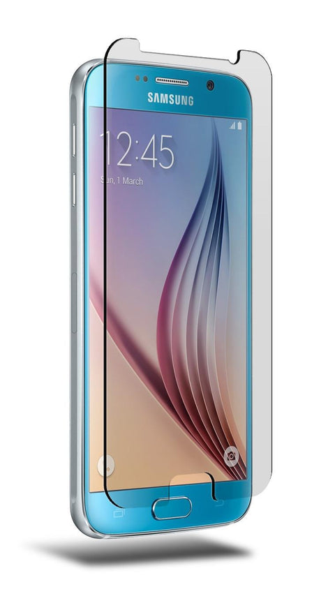 Nitro Glass Screen Protector for Samsung Galaxy S 6 - Clear