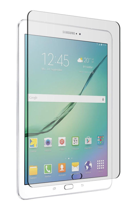 Nitro Glass Screen Protector for Samsung Tab S2 9.7 - Clear