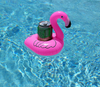 Inflatable Pool Drink Holder