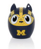 Bitty Boomers - Michigan Wolverines