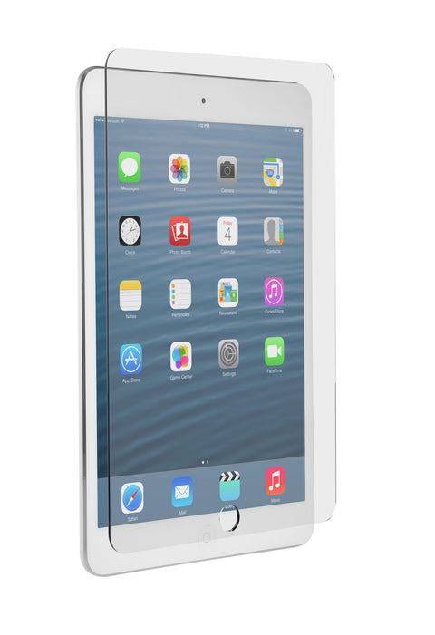 Nitro Glass Screen Protector for Apple iPad Mini 1/2/3 - Clear