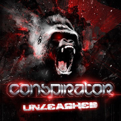 Conspirator - Unleashed