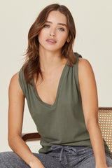 LNA Lyle Tank Top