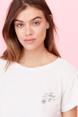 LNA Sisters Graphic Tee