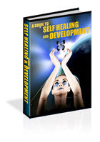 A Guide to Self Healing and Development