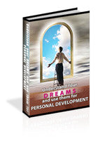 A Guide to Understand Your Dreams and Use Them for Personal Development