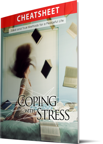 Coping With Stress (eBooks)