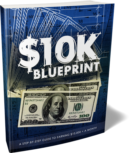 $10K Blueprint (eBooks)