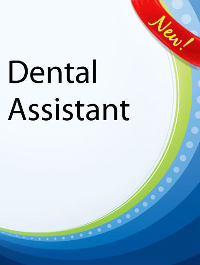 Everything About Becoming A Dental Assistant You Will Ever Need To Know  PLR Ebook