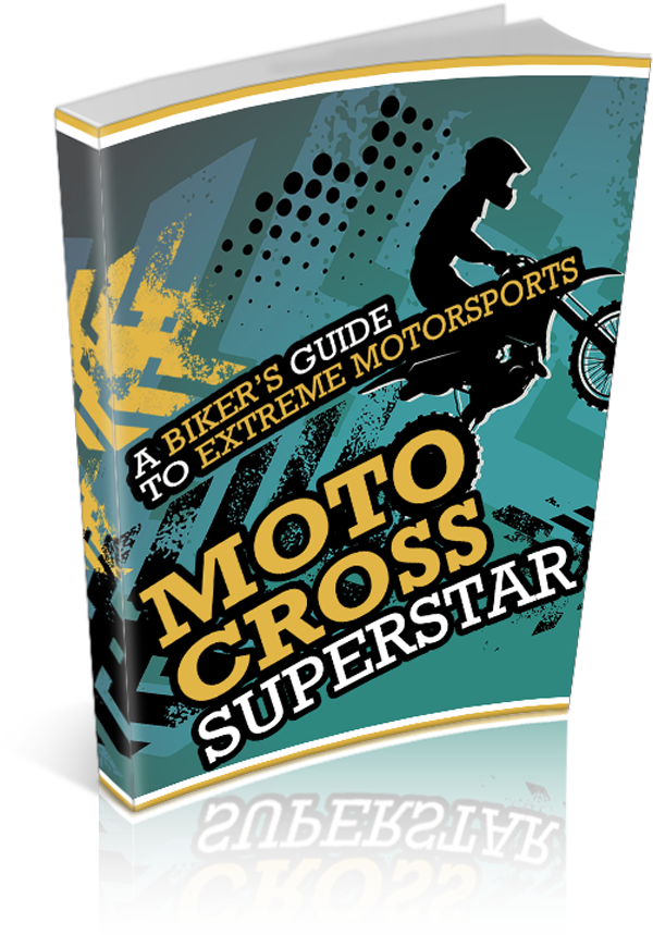 Motocross Superstar