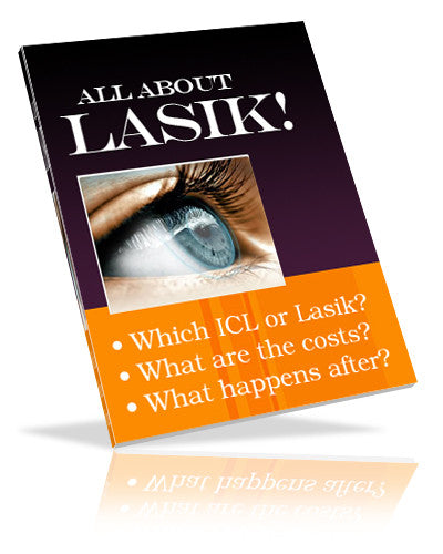 Learning About LASIK
