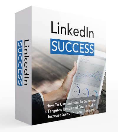 5-Minute Guide To Leveraging LinkedIn For Business