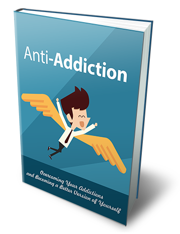 Anti Addiction