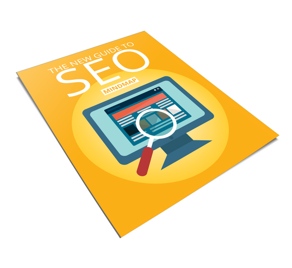 The New Guide To SEO (eBooks)