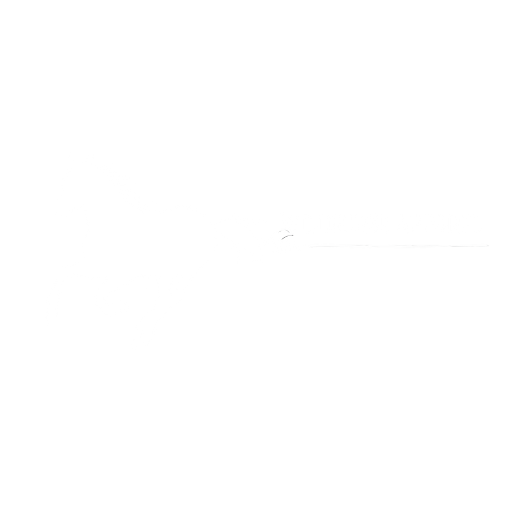 Wildhorse Apparel