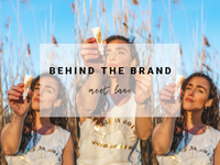 Behind the Brand: Meet Lano