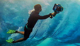10 QUESTIONS WITH ZAK NOYLE: September's Box Curator