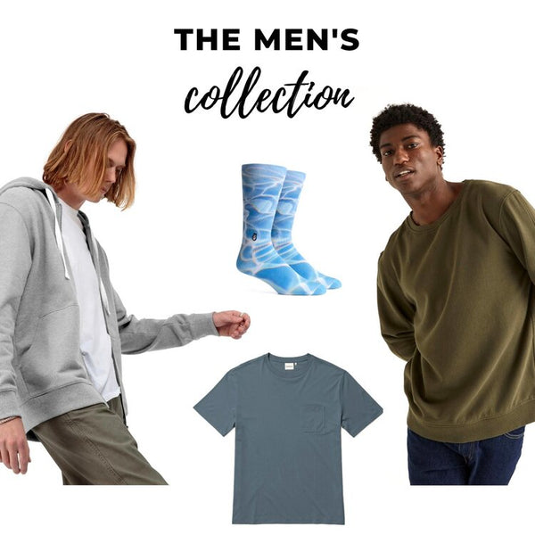 Men%27s+Collection