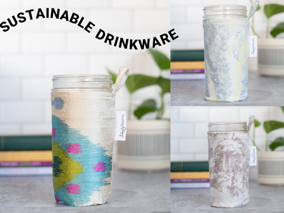 The Sustainable Sale by Beachly