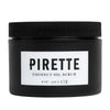 Pirette - Coconut Oil Scrub