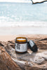 Broken Top Candle Company - Sea Salt Surf Candle