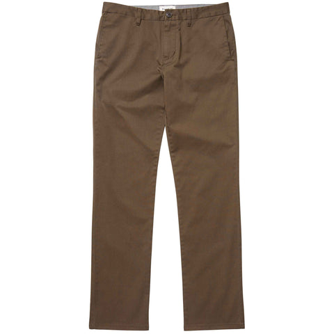 Billabong - Carter Chino - Earth