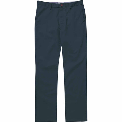 Billabong - Carter Chino - Navy