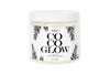 Baja Zen - Coco Glow Body Buff Scrub - Clear