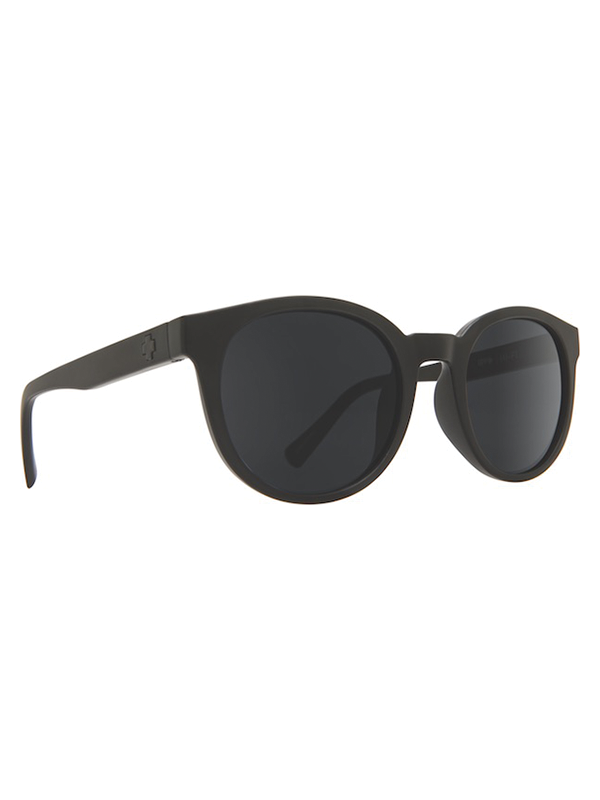 SPY Refresh Hi-Fi Sunglasses