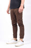 Lira - Weekend 2.0 Jogger - Brown