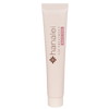 Hanalei - Lip Treatment - Mauve Pink